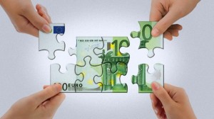 investing-ilcorrieredispagna-com-1024x576